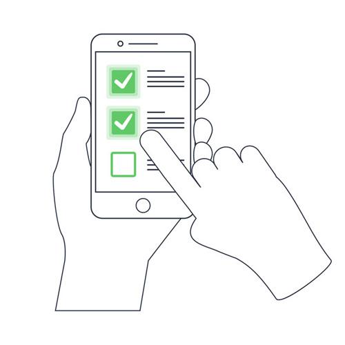 LimeGarth Pharmacy - Order Medication Online